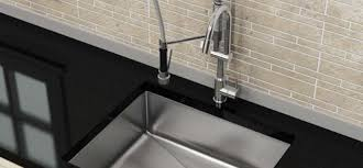 water ridge kitchen faucet costco kitchen faucet stunning water ridge kitchen faucet for