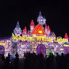 magical winter lights 353 photos 89 reviews festivals 1000