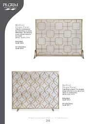 pilgrim home and hearth 2017 pilgrim napa catalog web pilgrim hearth