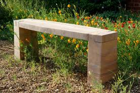 Natural Stone Benches Foras Natural Stone Home And Garden Accessories
