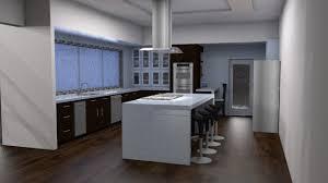 28 kitchens by design boise kitchens by design boise kitchens by design boise kitchen remodel studio boise residential design