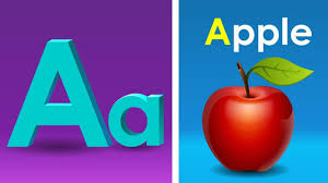 phonics song with two words a for apple abc alphabet songs