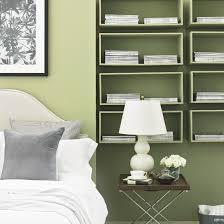 calming bedroom ideas ideal home