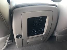 lexus for sale san jose 2006 ford expedition for sale in san jose ca 95117