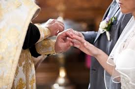 religious wedding how to handle religious traditions that aren t yours weddingbee