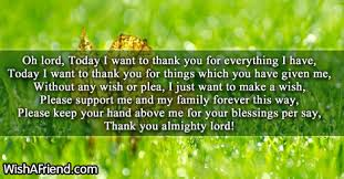 thanksgiving prayers page 1