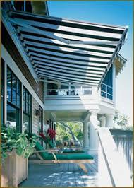 Sunbrella Retractable Awning Prices Awning Benefits Comfort Style U0026 Energy Savings Pyc Awnings