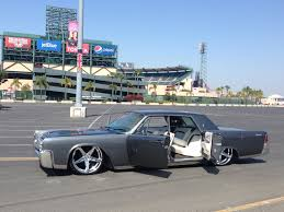 lincoln continental other ford cars pinterest cars dream