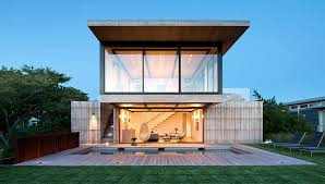 Home Design In New York The Design Of This House In New York Was Inspired By The Historic