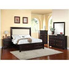 bed room sets queen bedroom sets home improvement childrens