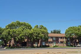 2 Bedroom Houses For Rent In Stockton Ca Stockton Ca Apartments For Rent Realtor Com