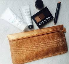 cuisiner lentilles s鐵hes ipsy glam bag september fashion 2015 review fab n pretty