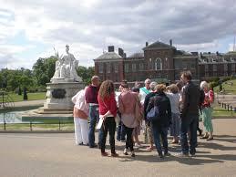 schools kensington palace historic royal palaces