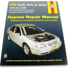 download 1995 volkswagen golf repair manual for a free u003e vw golf