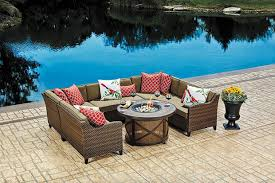 The Great Outdoors Patio Furniture Loving The Great Outdoors Hawaii Renovation