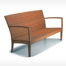 canape panama sofa 105 panama pacific compagnie
