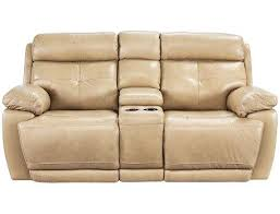 Recliner Leather Sofa Details Collection Tan Power Reclining Leather Couches Sectional