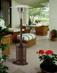 Propane Heater Patio Infrared Patio Heaters Modern Blaze
