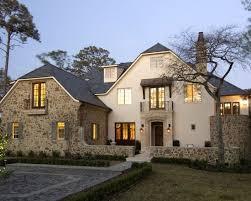 42 best exterior paint options images on pinterest exterior