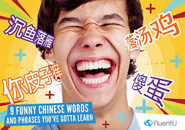 Asian Karaoke Meme - 9 funny chinese words and phrases you ve gotta learn