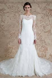 strapless wedding dresses yes or no child actresses october