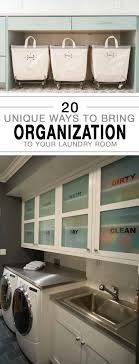 diy hacks home 199 home organization hacks you need to try today