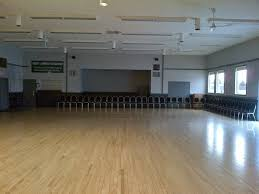 wedding venues on a budget 66 best calgary community centre venues images on