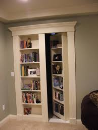 fun ideas for extra room room design ideas secret bookcase doors always fun and always mysterious extra