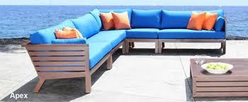 cast aluminum patio furniture shop patio furniture at cabanacoast