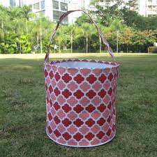 wholesale easter buckets aliexpress buy wholesale blanks multi quatrefoil easter