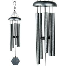cosmic windchime cosmic wind chimes