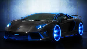 lamborghini light grey photo collection blue lamborghini with