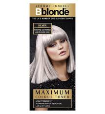 best the counter platinum hair color hair toners hair dye hair skincare boots