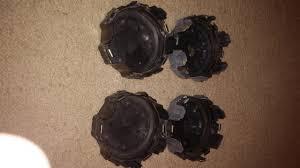 lexus lx450 wheel center cap for sale 1991 92 fj80 center cap hub cap for oem 15