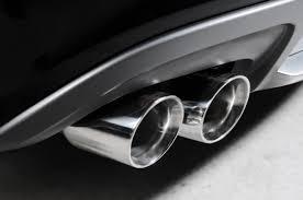 sito internet automotive industry