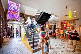 best shopping top 10best retail reviews