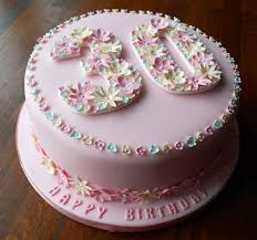 birthday cake designs best 25 birthday cakes for women ideas on pink cakes