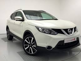nissan dualis australia specs 100 reviews nissan qashqai specifications 2012 on margojoyo com