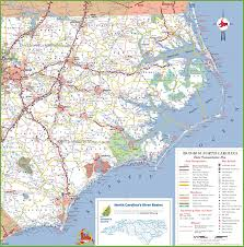 Map Georgia Usa by North Carolina Beach Map Georgia Map
