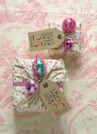 how to get the vintage look part 9 gifts mollie makes