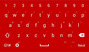 keyboard themes for android exclusive keyboard themes for the lg g3 lg g3 gadget hacks