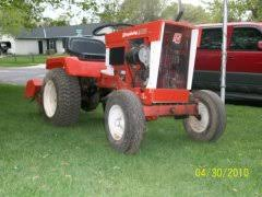 paint codes talking tractors simple tractors