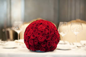 roses centerpieces 15 wedding centerpieces ideas 19319 centerpieces ideas