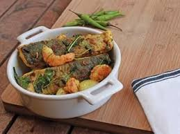 mauritian cuisine 100 easy recipes 84 best mauritian recipes images on mauritian food