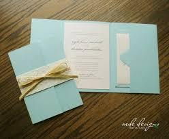 Do It Yourself Wedding Invitation Kits Wedding Invite Kits Do Yourself Paperinvite