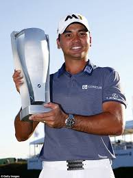 scores bmw golf jason day becomes the youngest australian no 1 after