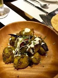 3 pi鐵es cuisine 香料屋印度料理the spice shop indian cuisine inicio taipéi