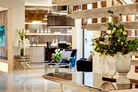 bbc home design videos luxury homes and interiors bespoke house builder and interior