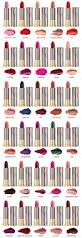 urban decay vice lipstick in 100 shades launching in june updated