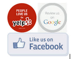 the basics of building online reviews organik seo san diego